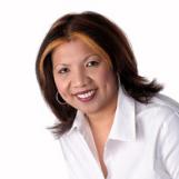 Jackie D. of Cameron Orthodontics